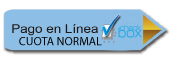 boton-checkbox-normal.png