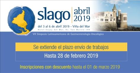 SLAGO-1200X628px-vb2