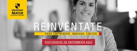 PIEZAS COLEGIO DE ENFERMERAS E3