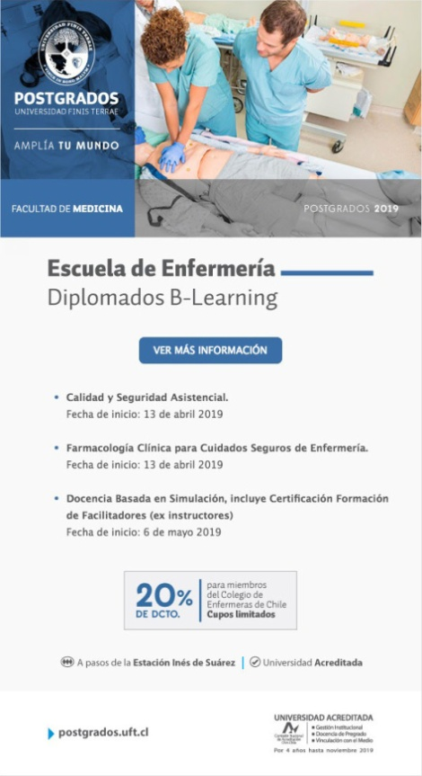 diplomado-b-learning