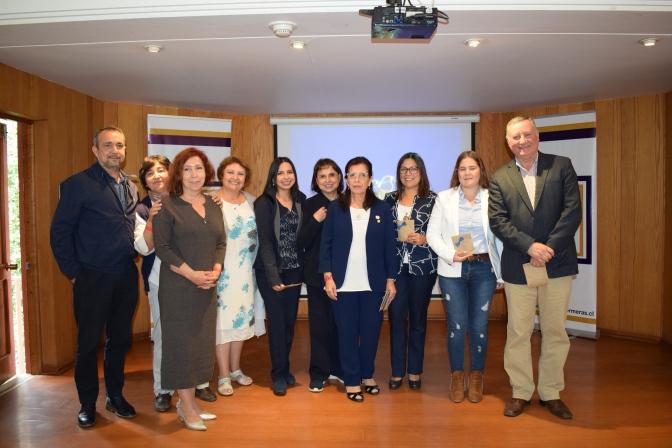 Con éxito de participación inició Convención Nacional del Colegio de Enfermeras