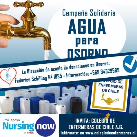 CAMÁÑA AGUA.jpg