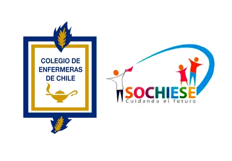 logos sochi col