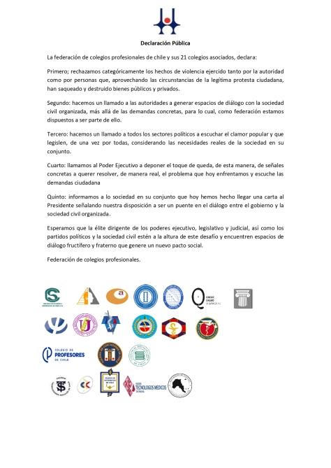 20191021Declaración Pública final nuevo pacrto social_page-0001.jpg