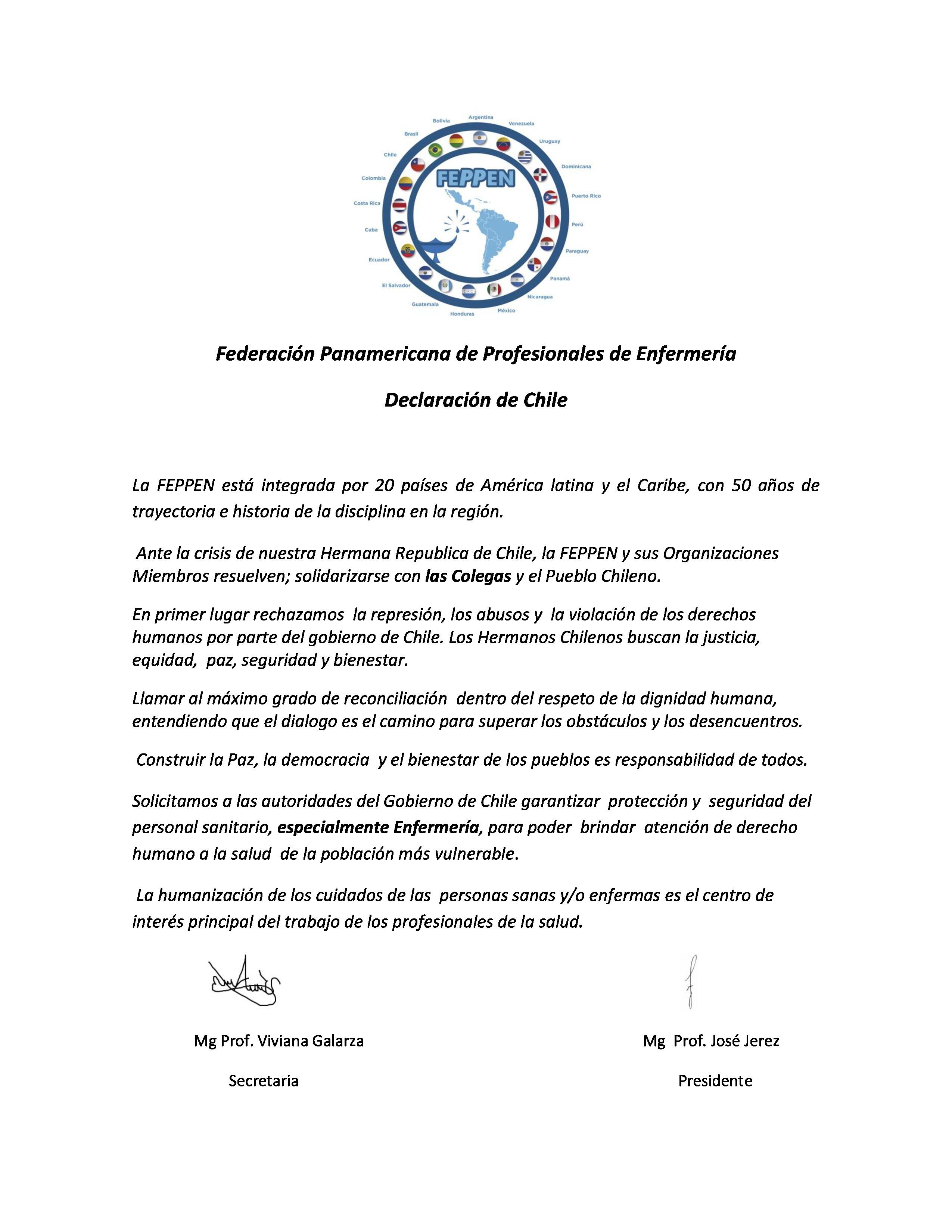 Declaracion CHILE-imagen (1).jpg