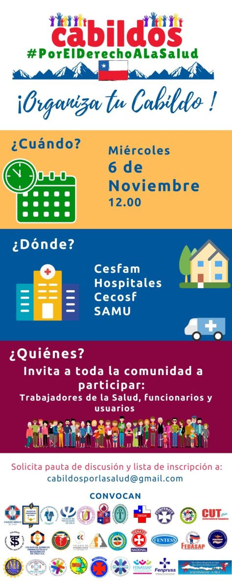 Infografía-Cabildos-ok