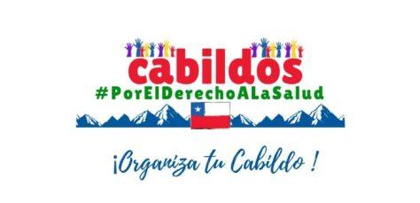 Portada-Cabildos-696x337