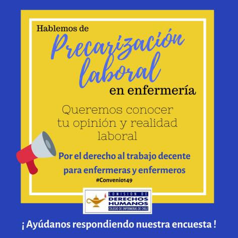 Precarización IG ULTIMO.png