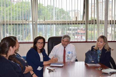 visita hospital regional 3.JPG