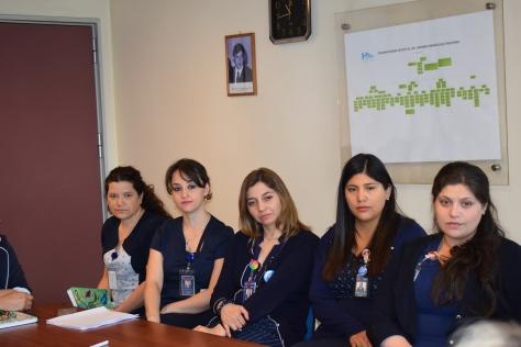 visita hospital regional 5.JPG