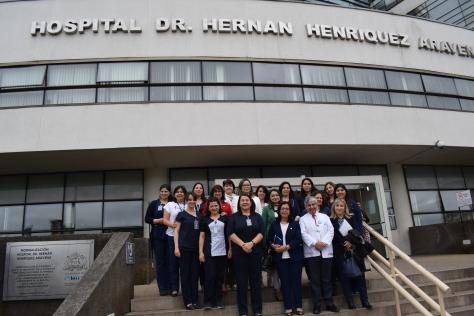 visitahospitalregional6
