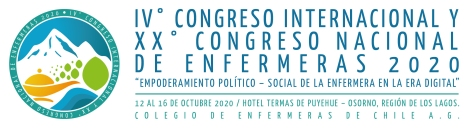 congreso_2020-05