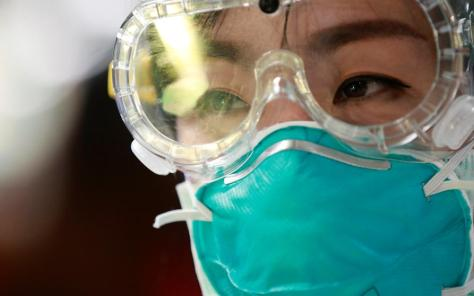 2020-01-24T130204Z_181917991_RC2DME9M6URQ_RTRMADP_3_CHINA-HEALTH-THAILAND_20200124140527-kUtC-U473099366546IiH-992x558@LaVanguardia-Web.jpg