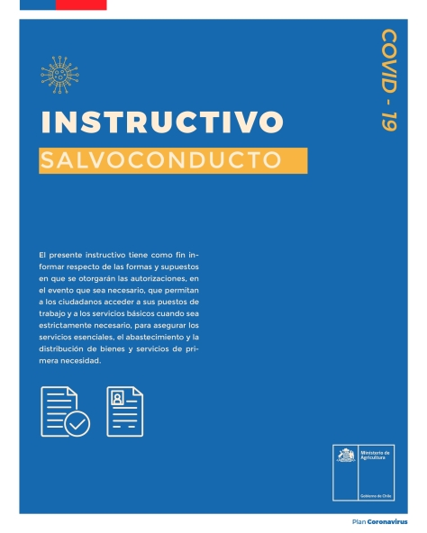 COVID-19-Instructivo-salvoconductos (1)_page-0001
