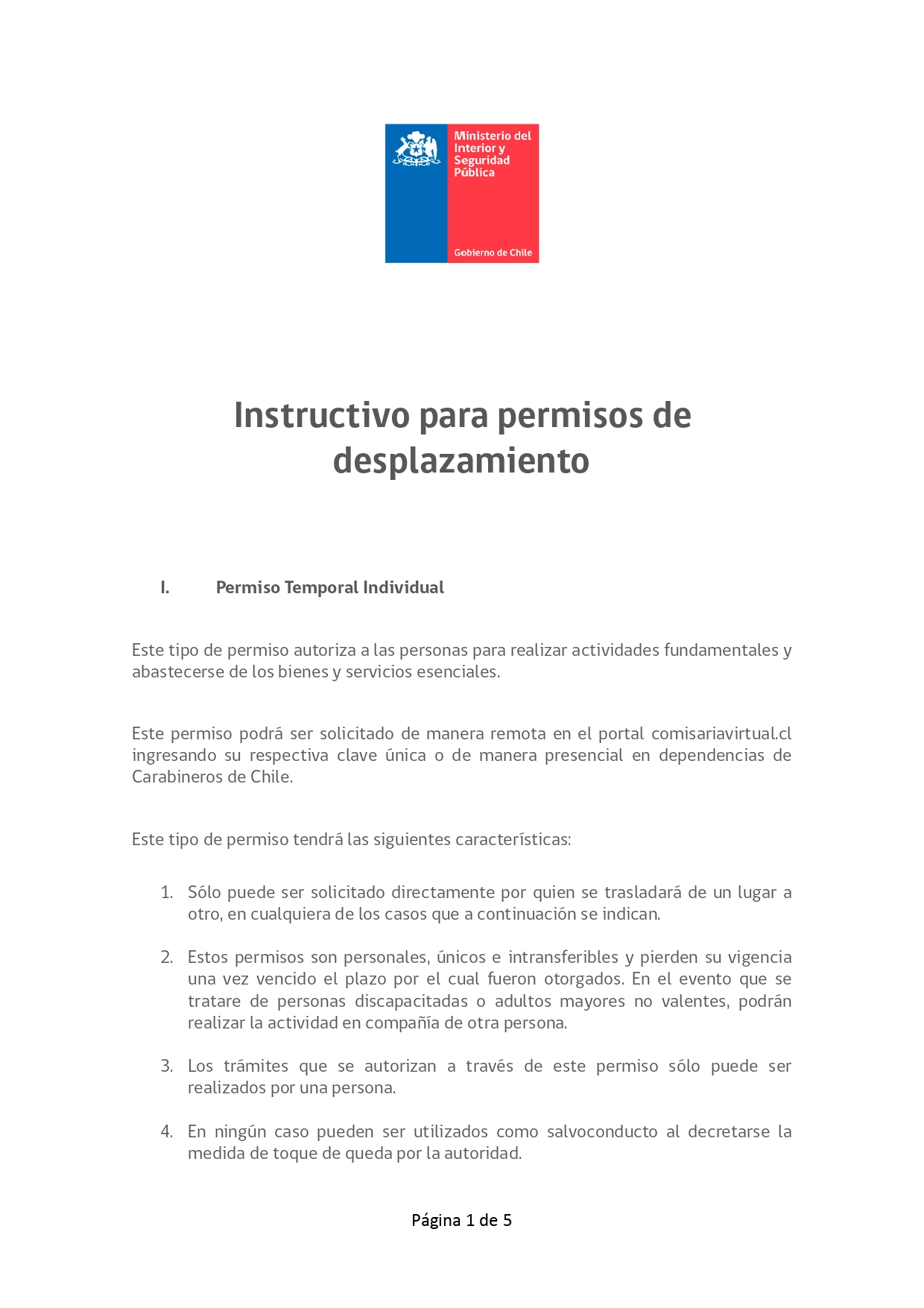 Instructivo desplazamiento 25_03_2020.pdf.pdf (1)_page-0001
