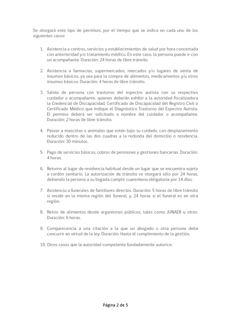 Instructivo desplazamiento 25_03_2020.pdf.pdf (1)_page-0002