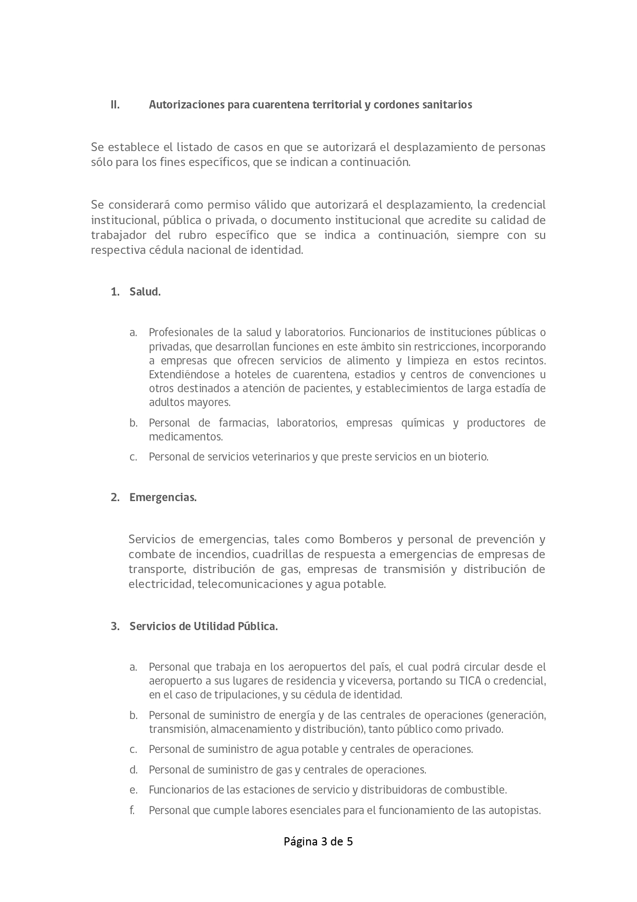 Instructivo desplazamiento 25_03_2020.pdf.pdf (1)_page-0003