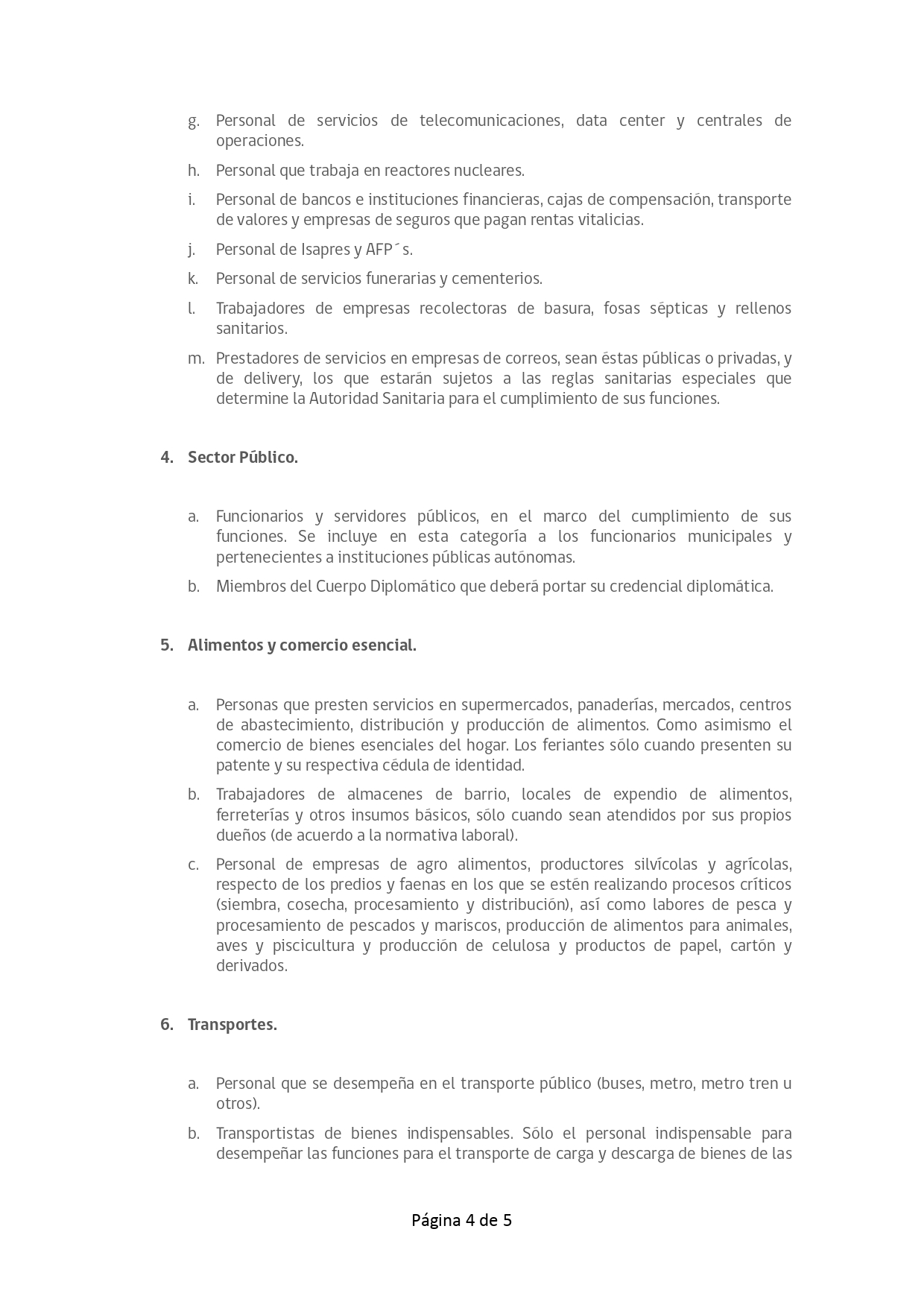 Instructivo desplazamiento 25_03_2020.pdf.pdf (1)_page-0004