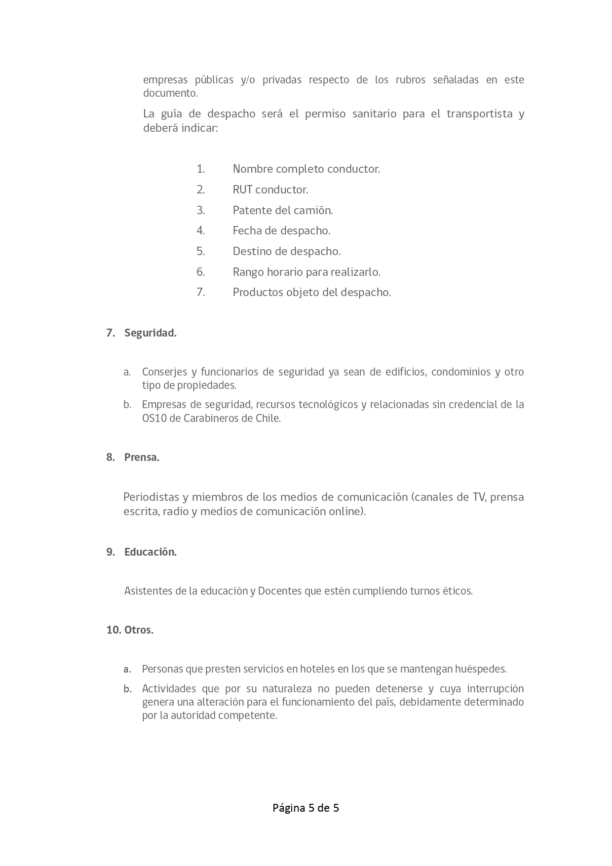 Instructivo desplazamiento 25_03_2020.pdf.pdf (1)_page-0005