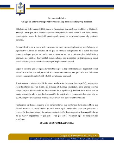 DP-24_06_20_extensión-postnatal