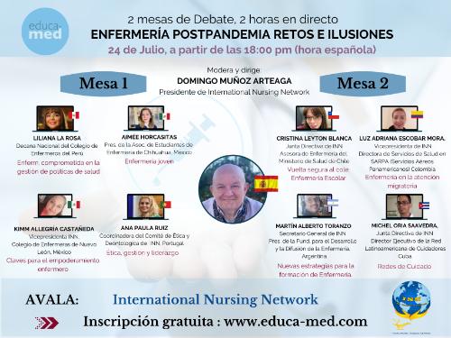 Enfermeria_Post1.png