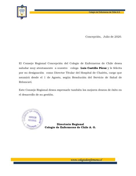 Saludo a Luis Castillo, Director H. de Chaitén_page-0001.jpg