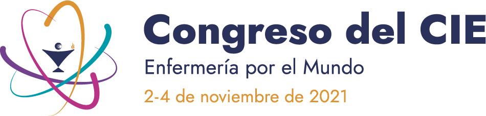 ICN-Congress_Logo_SP_RGB
